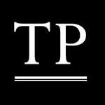 Revista Tribuna Pública