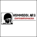 Hommodolars, el sitio de la Contrainformación
