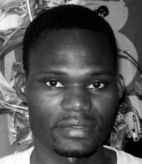 Murenga Joseph Chikowero