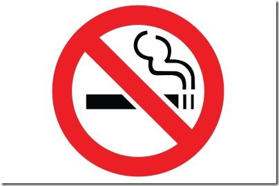 no_smoking_please