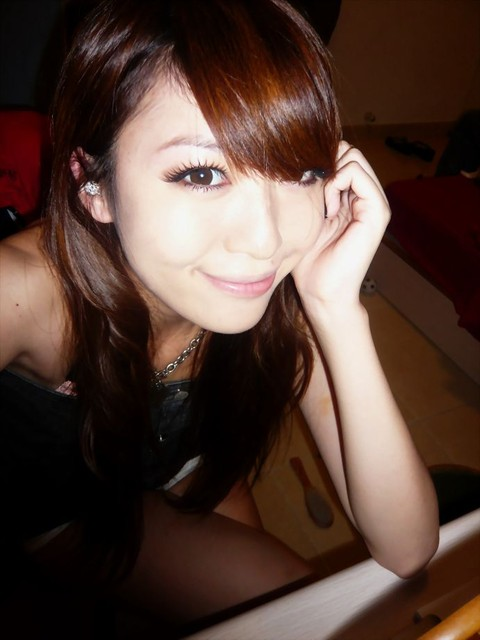 Wen (汶的錄) - Taiwan