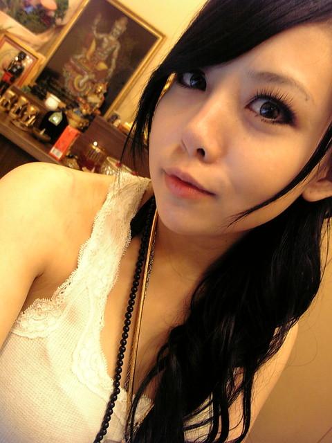 Julie Yeh (姚小婧) - Taiwan