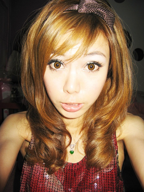 butterworth asian girl personals 2006-10-27 another thread made me think of a topic who here has nude pictures do you regret them love them oh and here's a doosey did anyone else get them (ie the now ex that asked you to tak.