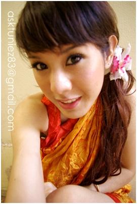 Tuniez83 - Thailand