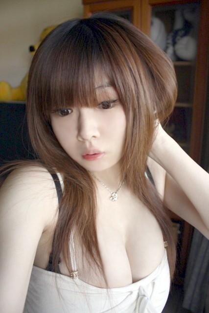 http://majalahgelap.blogspot.com/2013/04/foto-hot-nice-bikin-kontol-nganceng.html