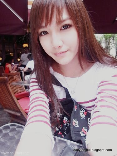 las 7 asiaticas mas guapas