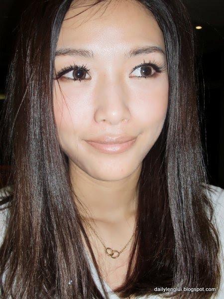 Jing Xujing (女王Jing)