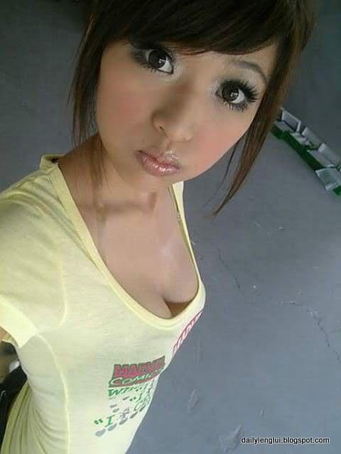 Nico Lai Siyun (賴思澐)