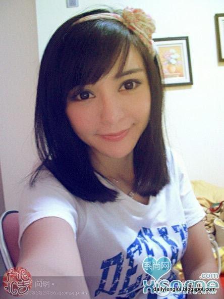 Xiao Yue (小玥 / 七七月月)
