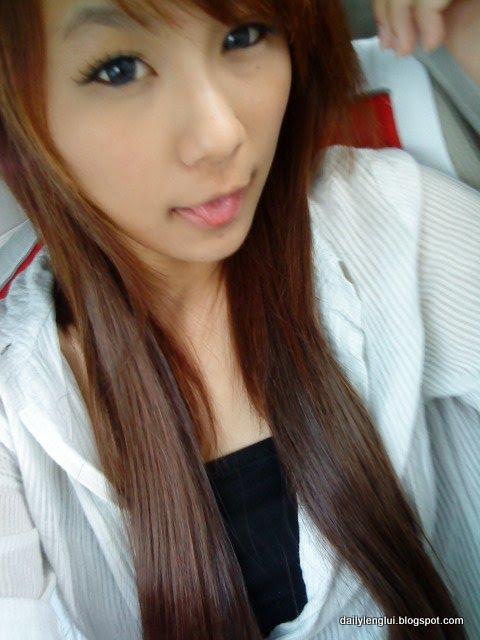 Crystal Woo
