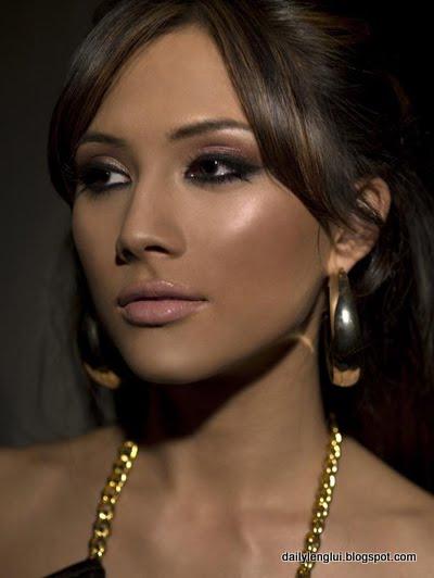 Erica Ocampo