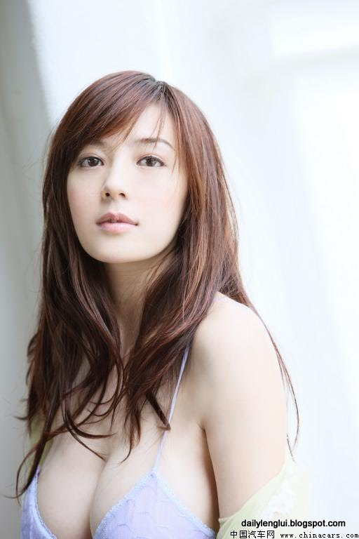 Cica Zhou Wei Tong (周伟童)