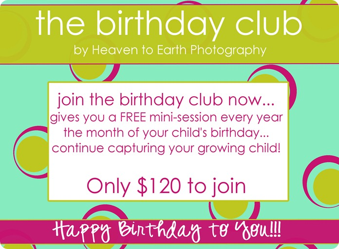 birthdayclubfront5x7