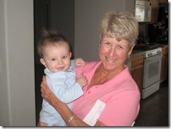 05 20 11 - Visit with Grandma Karen (3)