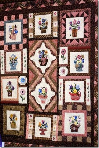 quilt show Judy 028