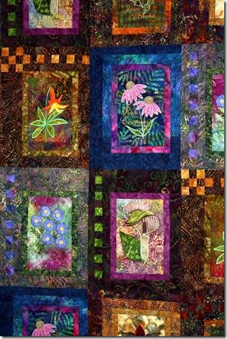 quilt show Judy 037