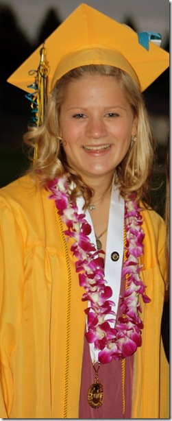 emil's graduation 257