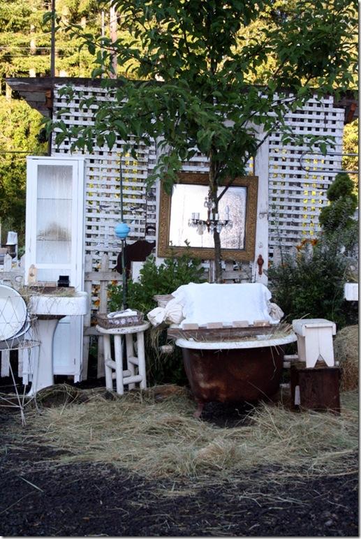 barn house fall sale 001