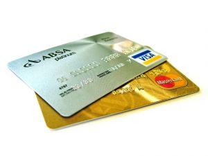 karty kredytow