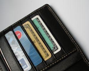 kredyt w karcie