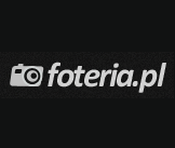 Sprawdź ile zyskasz zamawiając tanie odbitki na Foteria.pl
