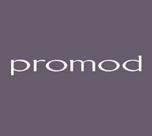 Wejdź na promod.pl i zobacz promocje Promod - tanie ubrania