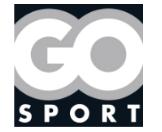 Najnowsza gazetka promocyjna go sport, to tani sprzęt sportowy i odzież sportowa