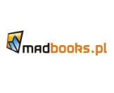 Madbooks.pl - tanie i dobre książki w internecie