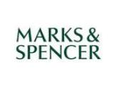 Poznaj wyprzedaż Marks&Spencer.pl i kupuj markowe ubrania tanio