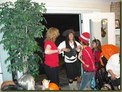 Linda and Halloween 2 099