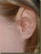 Sam's ears 001