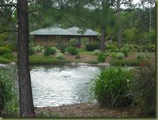 Park 008
