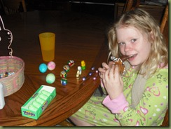 easter 086