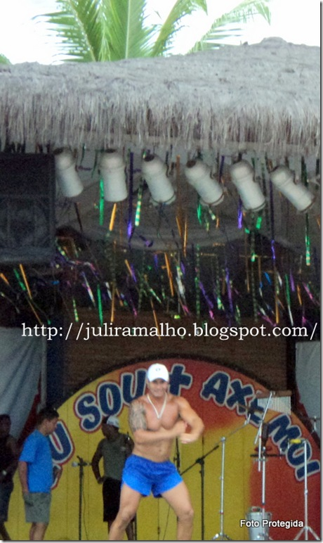 http://juliramalho.blogspot.com/