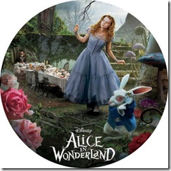 Alice-In-Wonderland-2010--Cd-Cover-26334