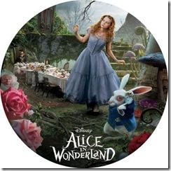 Alice-In-Wonderland-2010--Cd-Cover-26334