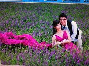 Wedding shoot n Thailand 4