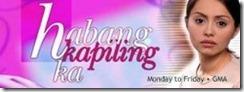 Habang_kapiling_ka