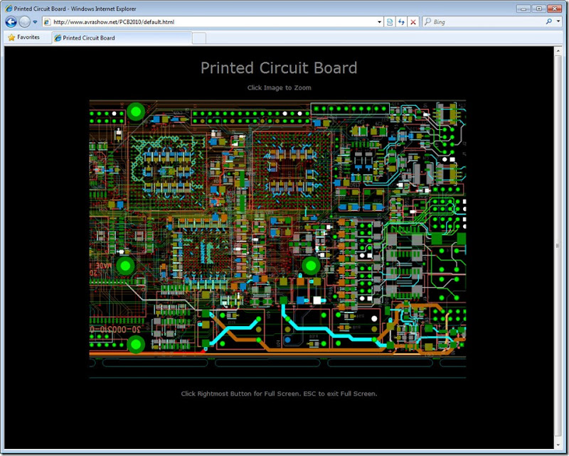 maddenpcbdesign-2