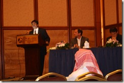 Middle East Corrosion Exhibition - Bahrain - Feb2010 (13)