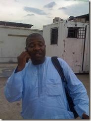 Nigeria 008
