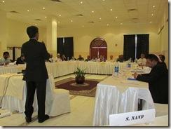 TCR-TCRPPS-Oman 034