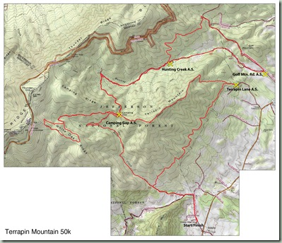 Terrapin_50k_map copy
