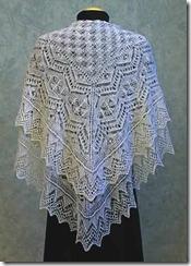 tina_shawl