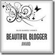 Beautiful blogger award2[1][1]