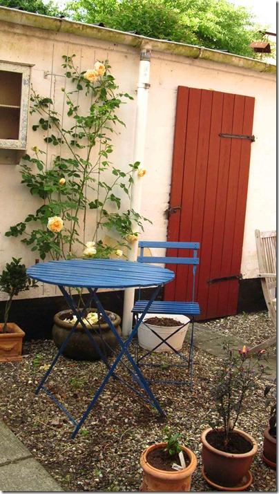 Gårdhaven-juli-2010,-chili-