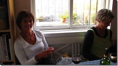Tove-og-Marianne-fra-Krakaø