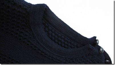 Halsområde-fra-vrangsiden