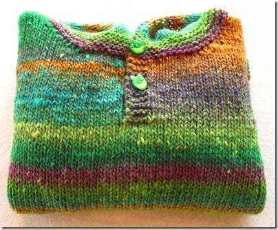 Noro-hættetrøje,-foldet