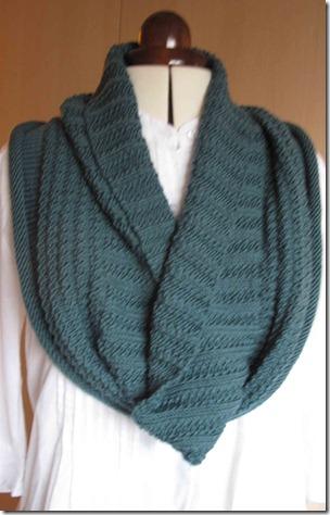 Trinity-scarf-II